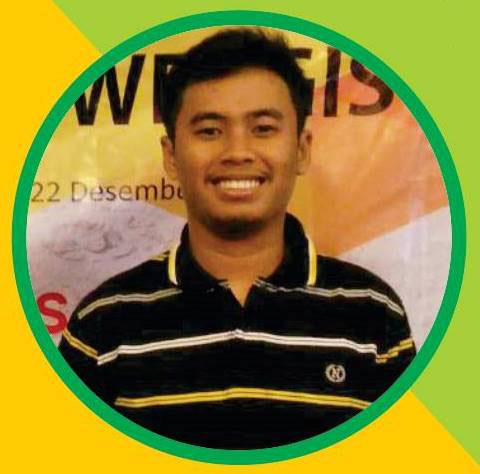 Yohanes D. Aditya - Mahasiswa